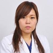 staff_umemoto