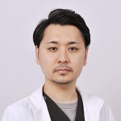 staff_tsukahara